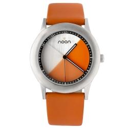 noon copenhagen  - Armbanduhr - Artikel Nr. 17-019