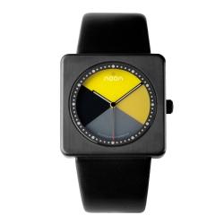 noon copenhagen  - Armbanduhr - 18-017