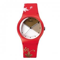 noon copenhagen  - Armbanduhr - Artikel Nr. 33-008