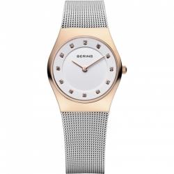 Bering Uhr - Damenuhr - Nr. 11927-064