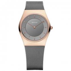 Bering Uhr - Damenuhr - Nr. 11930-369