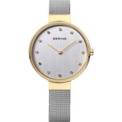 Bering Uhr - Damenuhr - Nr. 12034-010