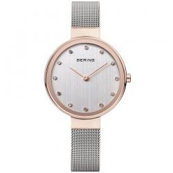 Bering Uhr - Damenuhr - Nr. 12034-064