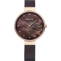 Bering Uhr - Damenuhr - Nr. 12034-265