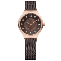 Bering Uhr - Damenuhr - Nr. 14427-265
