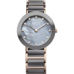 Bering Uhr - Damenuhr - Nr. 11429-769