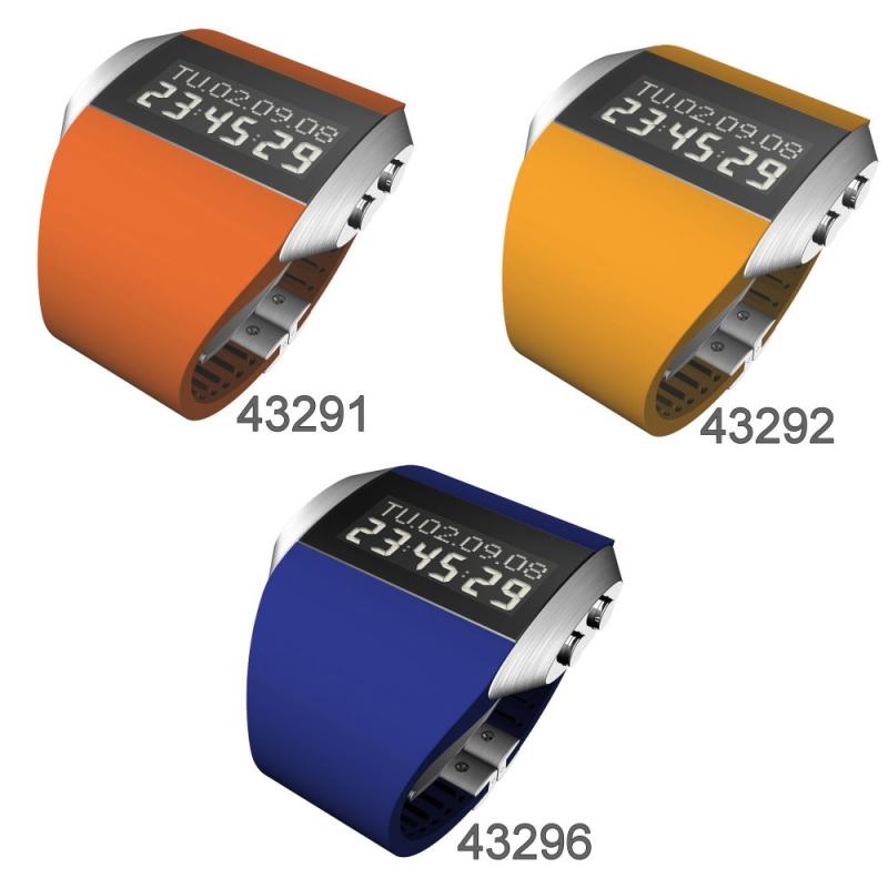 uhren und schmuckdesign ersatzb nder f r rosendahl design armbanduhren aus d nemark erbarosen ov. Black Bedroom Furniture Sets. Home Design Ideas