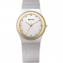 Bering Uhr - Damenuhr - Nr. 12927-010
