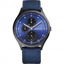 Bering Uhr - Herrenuhr - Typ Nr. 11741-827
