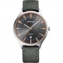 Bering Uhr - Herrenuhr - Typ Nr. 11739-879