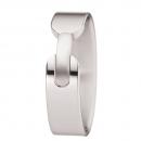 XEN Ring Edelstahl         Nr. 011653  -  Grösse 63