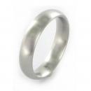XEN Ring Edelstahl         Nr. 011486  -  Grösse 63