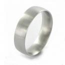 XEN Ring Edelstahl            Nr. 011331  -  Grösse 63