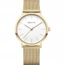 Bering Uhr - Damenuhr - Nr. 13436-334
