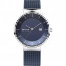 Bering Uhr - Armbanduhr Solar - Nr. 14639-307