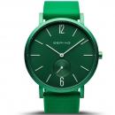Bering True Aurora Armbanduhr 16940-899