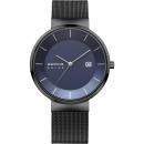 Bering Uhr - Armbanduhr Solar - Nr. 14639-227