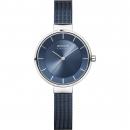 Bering Uhr - Damenuhr - Solar - Nr. 14631-307