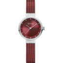 Bering Uhr - Damenuhr - Solar - Nr. 14627-303