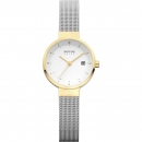 Bering Uhr - Damenuhr - Solar - Nr. 14426-010