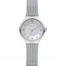 Bering Uhr - Damenuhr - Solar - Nr. 14427-004
