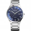 Bering Uhr - Herrenuhr Solar - Nr. 15239-777