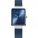 Bering -  Armbanduhr - Art. Nr. 14528-307