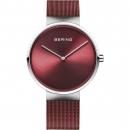 Bering -  Armbanduhr - Art. Nr. 14539-303