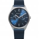 Bering - Armbanduhr - Art. Nr. 17140-307