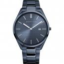 Bering - Armbanduhr - Art. Nr. 17240-797