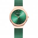 Bering Uhr - Damenuhr - Nr. 12934-868
