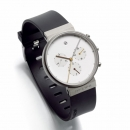 Jacob Jensen Chronograph 601