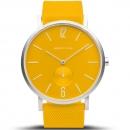 Bering True Aurora Armbanduhr 16940-609