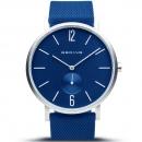Bering True Aurora Armbanduhr 16940-709