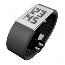 Rosendahl Uhr digital 43104