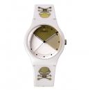 noon copenhagen  - Armbanduhr - Artikel Nr. 33-002