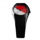 noon copenhagen  - Armbanduhr - Artikel Nr. 01-042