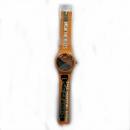 noon copenhagen  - Armbanduhr - Artikel Nr. 33-004