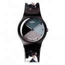 noon copenhagen  - Armbanduhr - Artikel Nr. 33-011