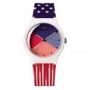 noon copenhagen  - Armbanduhr - Artikel Nr. 33-015