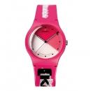 noon copenhagen  - Armbanduhr - Artikel Nr. 33-016