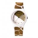 noon copenhagen  - Armbanduhr - Artikel Nr. 33-020