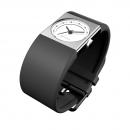 Rosendahl Uhr analog 43261