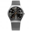 Bering Uhr - Herrenuhr - Nr. 11937-007