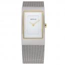Bering Uhr - Damenuhr - Nr. 10222-010