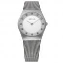 Bering Uhr - Damenuhr - Nr. 11927-000