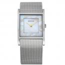 Bering Uhr - Damenuhr - Nr. 10426-010-S