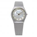 Bering Uhr - Damenuhr - Nr. 11927-004