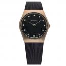 Bering Uhr - Damenuhr - Nr. 11927-262