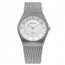Bering Uhr - Damenuhr - Nr. 11935-000